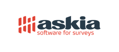 Askia Software for Surveys