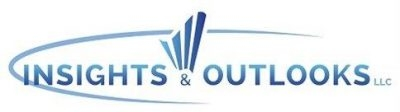 Insights and Outlooks LLC