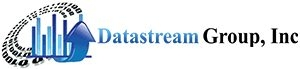 Datastream Group, Inc.