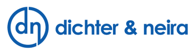 Dichter & Neira Research Network