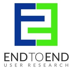 End to End Research
