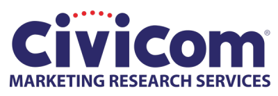 Civicom Marketing Research Services