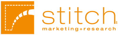 Stitch Marketing & Research
