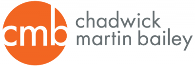 Chadwick Martin Bailey, Inc.