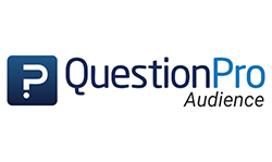 QuestionPro Audience