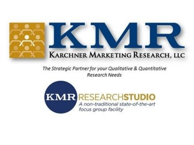 Karchner Marketing Research, LLC