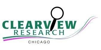 ClearView Research, Inc.